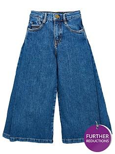 diesel-girls-wide-leg-crop-jeans-mid-wash