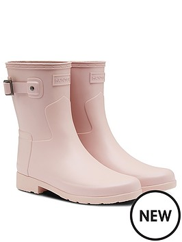 hunter-refined-short-welly-echo