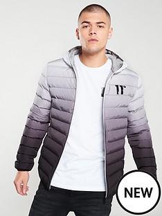 11-degrees-space-jacket-whitegreyblack