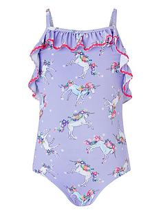 420591e6703c8 Monsoon | Girls clothes | Child & baby | www.littlewoods.com