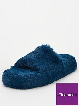 v-by-very-willa-slider-slipper