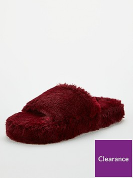 v-by-very-willa-slider-slipper