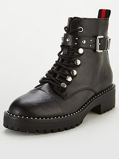 v-by-very-natasha-chunky-lace-up-hiker-boots-black