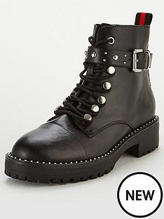 v-by-very-natasha-chunky-lace-up-hiker-boots-black