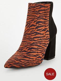 v-by-very-mimi-point-block-heel-half-amp-half-boots-animal-print