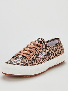 superga-2750-plimsolls-leopard-print