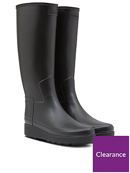 hunter-refined-creeper-tall-welly
