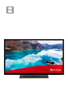 toshiba-toshiba-24wl3a63db-24-inch-hd-ready-freeview-play-smart-tv