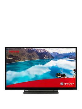 toshiba-toshiba-24wl3a63db-24-inch-hd-ready-freeview-play-smart-tv