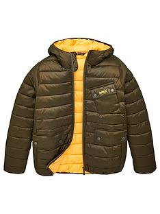 barbour-international-boys-ouston-hooded-quilted-coat-sage