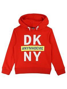 dkny-boys-large-logo-hoodie