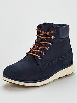 timberland-killington-6inch-boots-navy