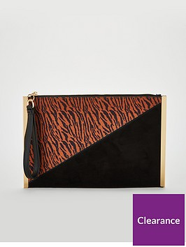 v-by-very-kerrie-animal-print-clutch-bag-leopard