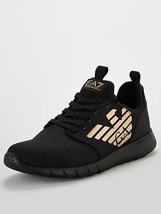 ea7-emporio-armani-ea7-emporio-armani-racer-cordura-runner-trainers