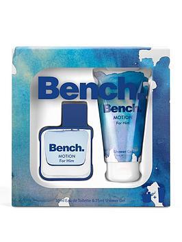 bench-bench-motion-for-him-30ml-eau-de-toilette-75ml-shower-gel-gift-set