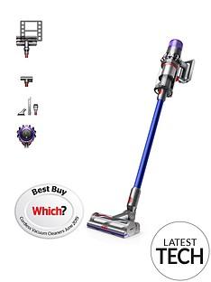 dyson-v11-absolutetradenbspcordless-vacuum-cleaner