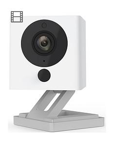neos-smartcam