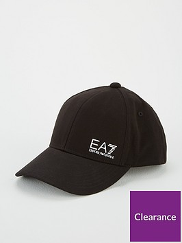 ea7-emporio-armani-core-id-baseball-cap