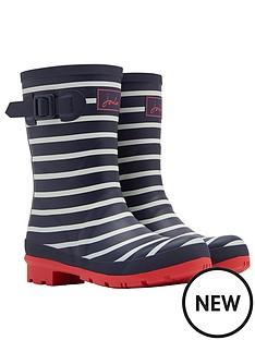 105b3a860 Wellies | Boots | Shoes & boots | Women | www.littlewoods.com
