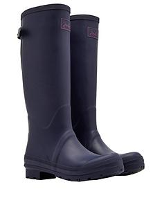 joules-joules-field-welly-with-adjustable-gusset