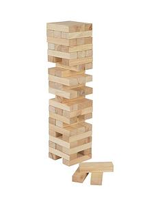 toyrific-garden-games-giant-stack-n-fall