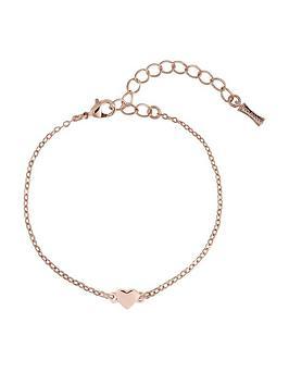 ted-baker-harsa-tiny-heart-bracelet-rose-gold