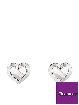 ted-baker-heila-mother-of-pearl-heart-stud-earrings-silver