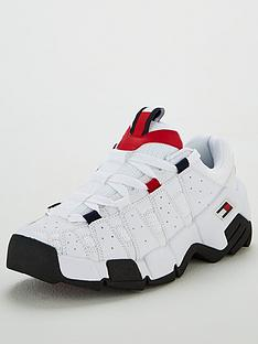 tommy-jeans-heritage-chunky-trainers-white
