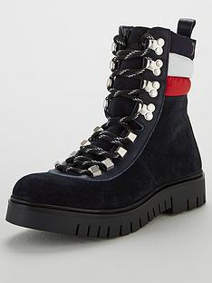 tommy-jeans-padded-nylon-lace-up-boots--nbspmidnight