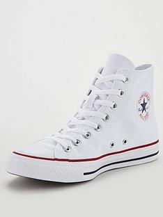 converse-chuck-taylor-all-star-hi-tops-whitenbsp