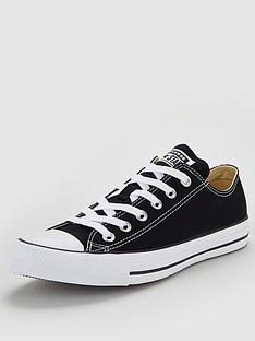 converse-chuck-taylor-all-star-ox