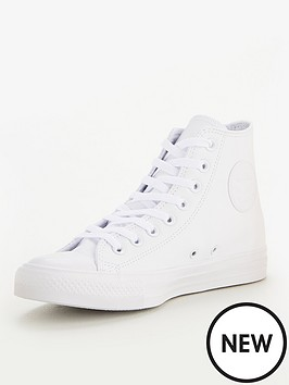 converse-chuck-taylor-all-star-leather-hi-white