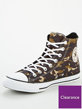 converse-chuck-taylor-all-star-all-over-hi-camonbsp