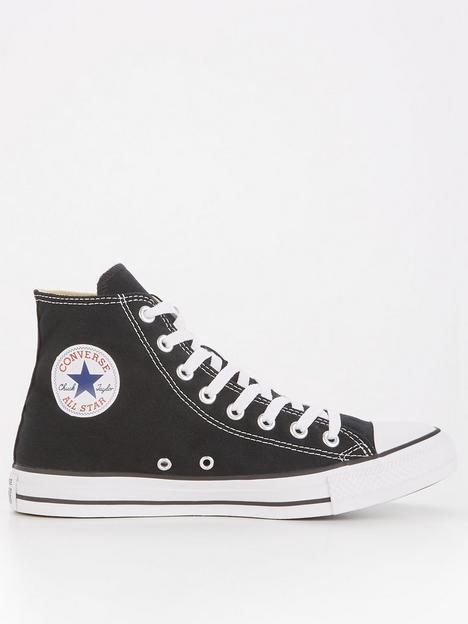converse-chuck-taylor-all-star-hi-tops-blacknbsp