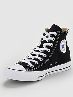 converse-chuck-taylor-all-star-hi-tops-blacknbsp