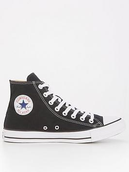 converse-chuck-taylor-all-star-hi