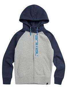 animal-boys-humming-zip-through-hoodie-grey-marl