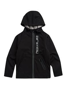 animal-boys-hybrid-zip-through-fleece-jacket-black