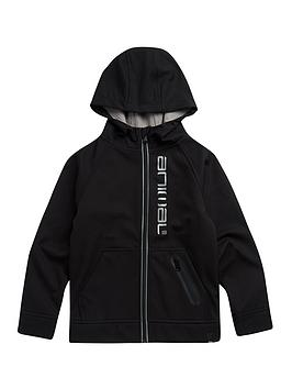 animal-boys-hybrid-zip-through-fleece-jacket-black