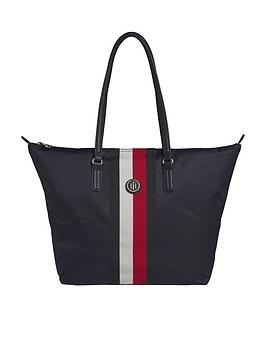 tommy-hilfiger-poppy-corporation-tote-bag-multi