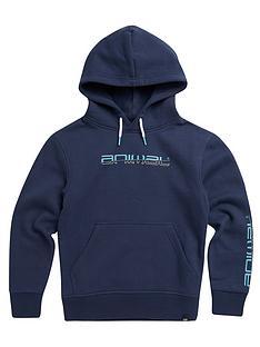 animal-boys-roadie-overhead-hoodie-blue
