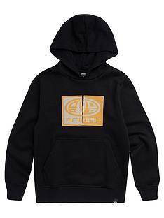 animal-boys-ryder-overhead-hoodie-black