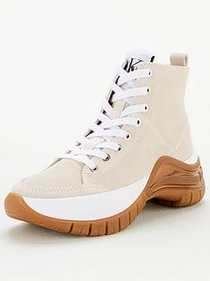 calvin-klein-jeans-timotha-snow-boots-stone