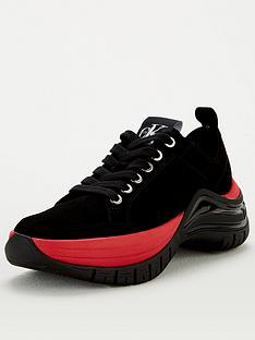 calvin-klein-jeans-tisha-chunky-trainer-black