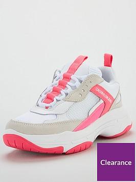 calvin-klein-jeans-maya-chunky-trainers-whitepink