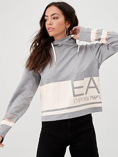 ea7-emporio-armani-hooded-colourblock-sweat-grey-marl