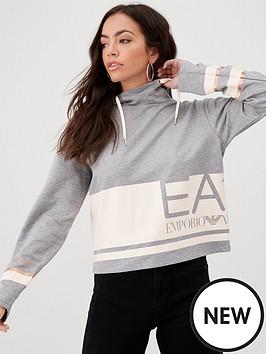 ea7-emporio-armani-hooded-colourblock-sweat-grey-marl