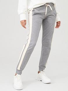 ea7-emporio-armani-side-panel-joggers-grey-marl