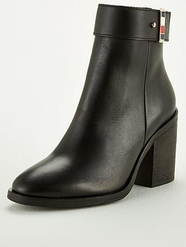 tommy-hilfiger-corporate-hardware-boot-blacknbsp