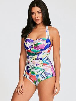 figleaves-santa-monica-underwired-halter-boyleg-shaping-swimsuit-white-floral
